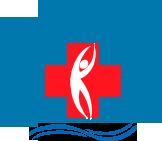 Клиника гинекологии, репродуктивной и эстетической медицины. Федеральное государственное автономное учреждение «Лечебно-реабилитационный центр» Минздрава Российской федерации